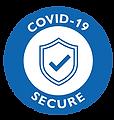 Creations BToB Classy - Covid Secure