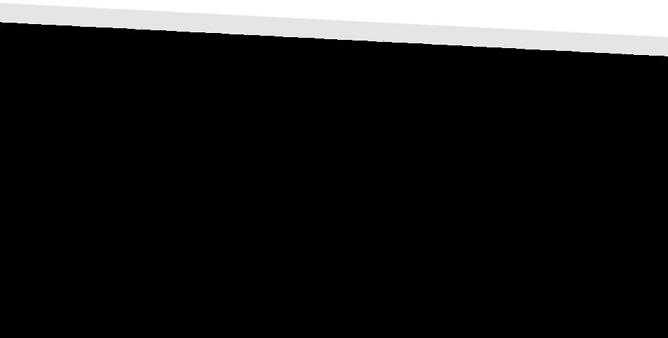 Structure fond site internet 1680 x 850
