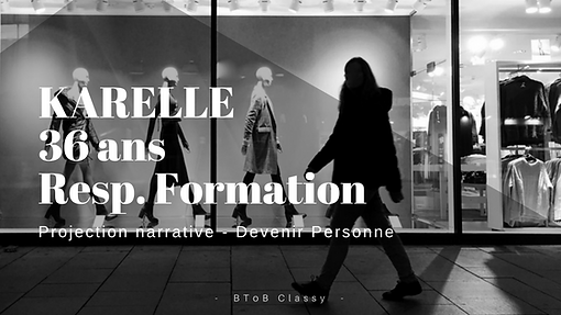 1434-vignette-article-projection-karelle