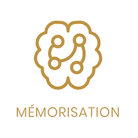 Mémorisation - Processus cognitif BToB Classy