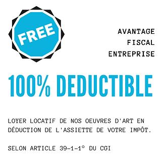 100% deDUCTIBLE (1).png