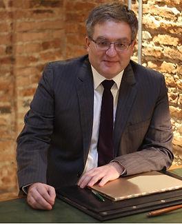 Fernando Giorello2.jpg