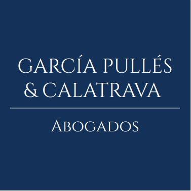 logo final GPCA.jpg