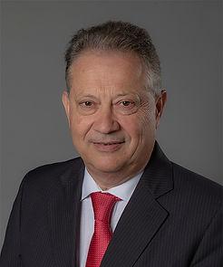 Claudio-Sanchez-SopeñaFoto.jpg