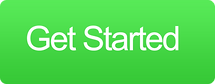 Get-Started-Button.png