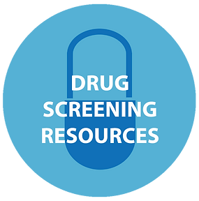 Pre-employment Drug screening resources