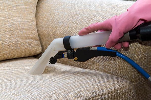 clean_upholstery.jpg