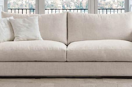 Como saber escolher o melhor modelo de sofá para seu lar.