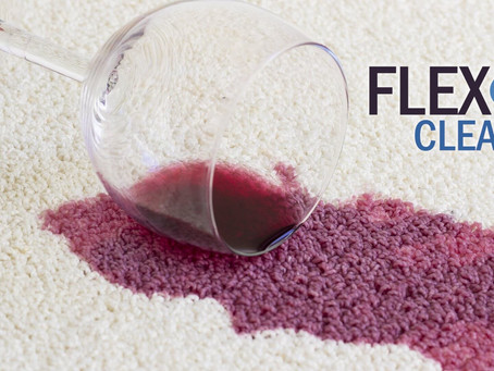 Como tirar manchas de vinho no tapete ou carpete? 7 dicas para solucionar seus problemas.