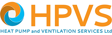 Heat Pump & Ventilation Services
