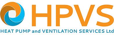 Heat Pump & Ventilation Services