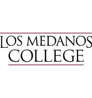 los-medanos-college.png