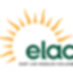 ELAC Logo.png