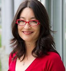 Jen Saito Headshot Small.jpg