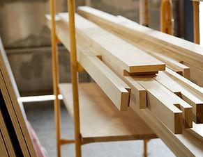 planks-of-wood-in-workshop-TZVKXSY_edite