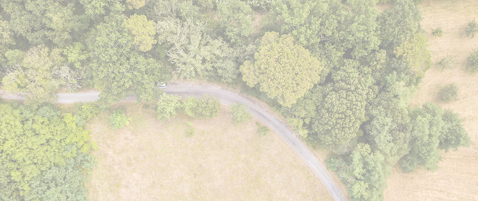 french-rural-landscape-aerial-view-EYQC5