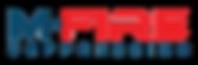 M-fire color logo.png