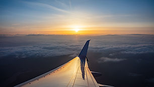sunrise-view-out-of-an-airplane-window-p