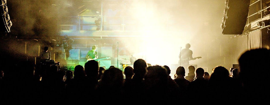 Crédits: Bruno Catty - Pzzle Festival#2 - Maison Folie Moulins, Lille