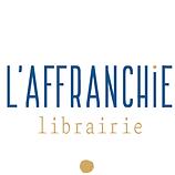 PZZLE - L'Affranchie Librairie
