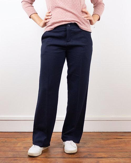 Pantalon Tess