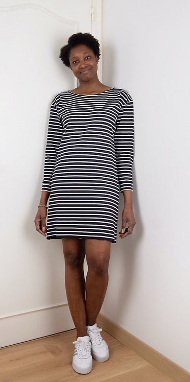 robe-pull Zadie