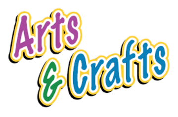 arts%20and%20crafts_edited.png