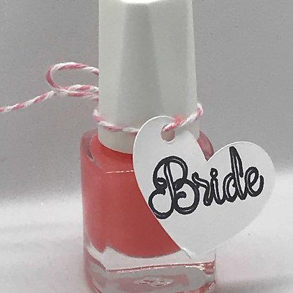 Bridal Favor
