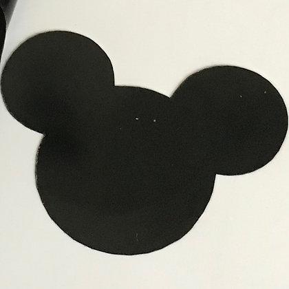 Mickey - 1 inch