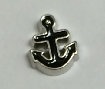 Black Anchor