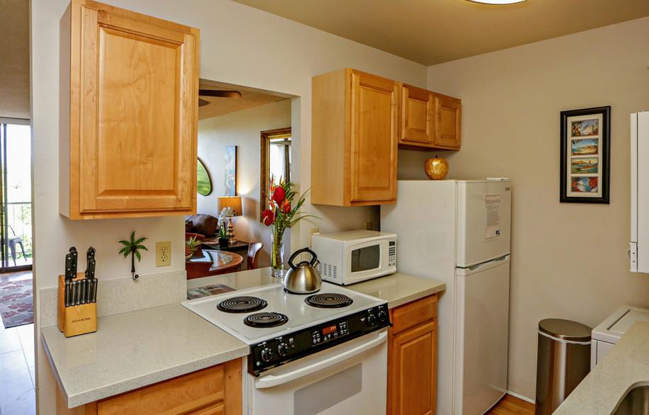 PS Kitchen 2.jpg