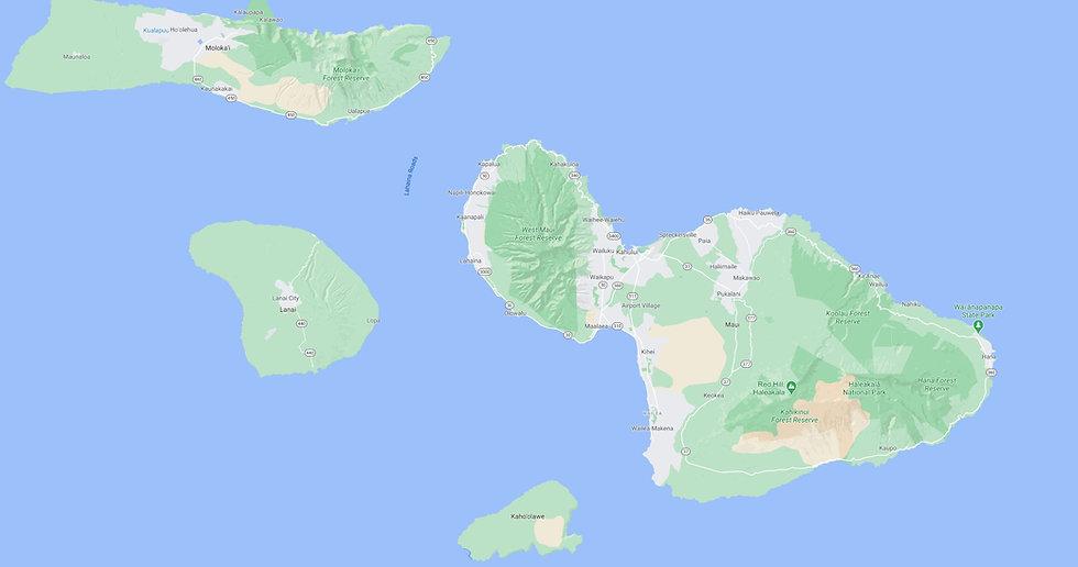 Maui%2520Map_edited_edited.jpg