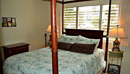 bedroom_one.jpg