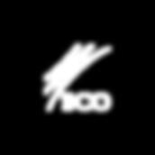 SCO-logo-01.png