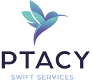 Logo_PTACY_edited.png