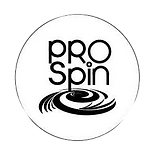 prospin_edited.png