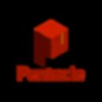 pentacle_logo_01_2000x2000_alpha0000.png