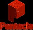 pentacle_logo_01_2000x2000_alpha0000_edi