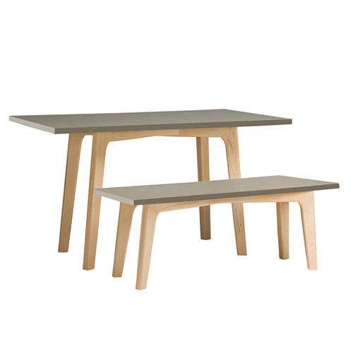 Alba Table