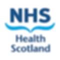 NHS Scotland.png