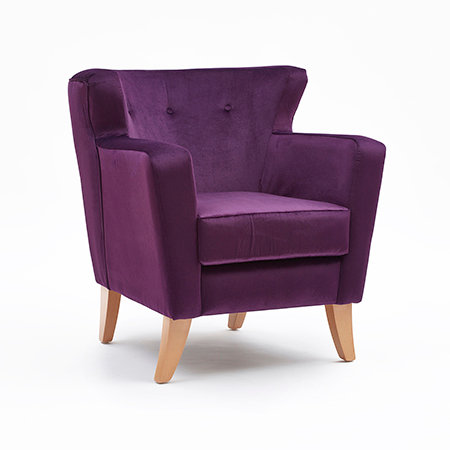 Lismore Chair Collection