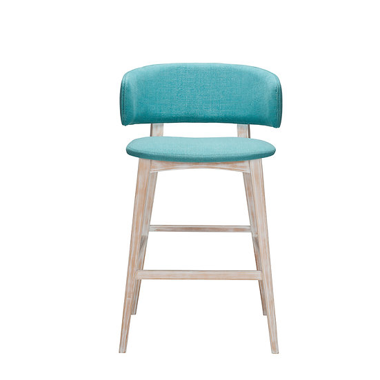 Sophia High Chair