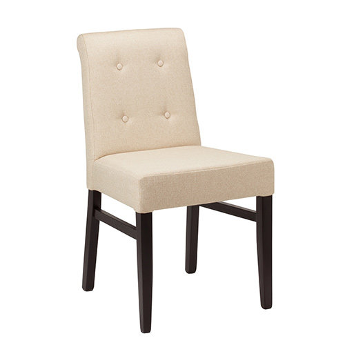Oria Restaurant Side Chair