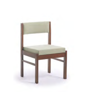Sutton Dining Chairs