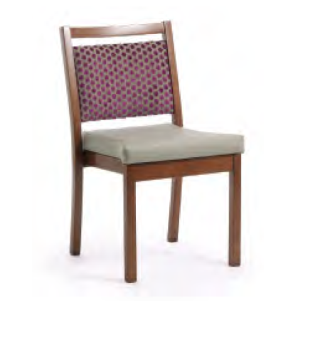 Levin Dining Chairs