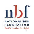 NBF RGB Logo_SL_Full Stacked - Small.png