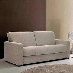 Selene Sofa Bed