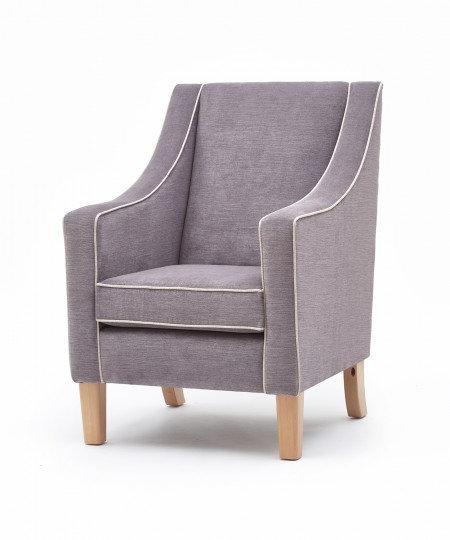 Rathlin Chair