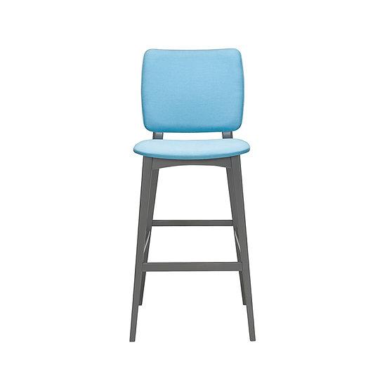 Zara High Chair