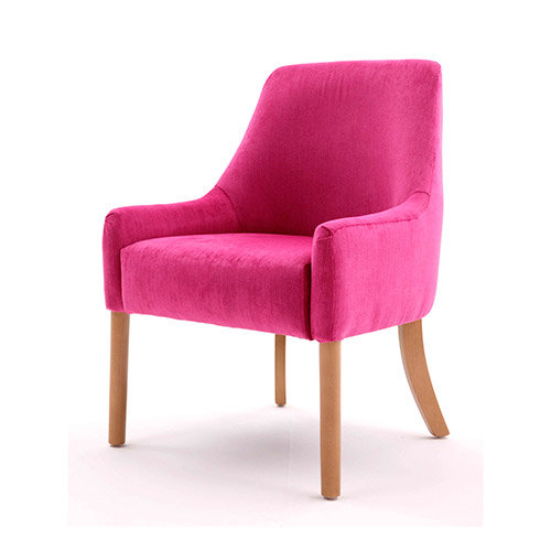 Rona Side Chair
